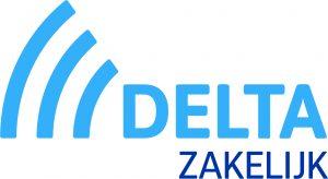Delta zakelijk